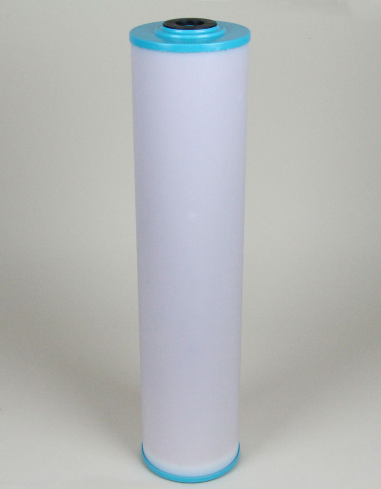 Water Softener Cartridge Big Blue