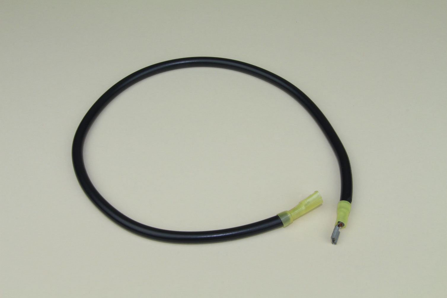 SK225 Flame Sensor Cable with Connectors