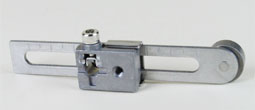 Door Switch Arm, Omron D4A-COO