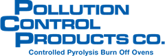 Pollution Control Products Co.